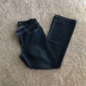 Nine West Jeans Size 12/30